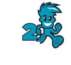 In2action - Activities to inspire